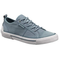 Tenisi femei Columbia Goodlife Lace 1768241-447