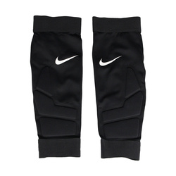 Jambiere Nike Hyperstrong Match SE0177-010
