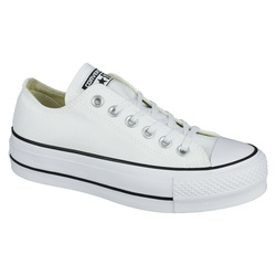 Tenisi femei Converse Chuck Taylor All Star Lift Ox 560251C