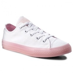 Tenisi copii Converse Chuck Taylor All Star Ox 660719C