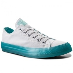 Tenisi femei Converse Chuck Taylor All Star Ox 560646C