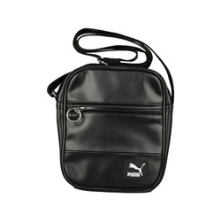 Borseta unisex Puma Originals Portable 07501601