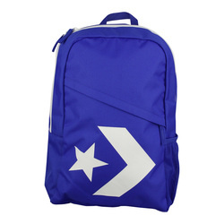 Rucsac unisex Converse Speed Star Chevron 10005996-483