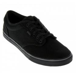 Tenisi femei Vans Atwood Low (Canvas) VNJO186