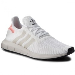 Pantofi sport barbati adidas Originals Swift Run B37731