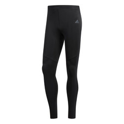 Colanti barbati adidas Performance Rs Lng Tight M CF6250