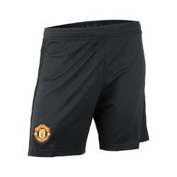 Pantaloni scurti barbati adidas Performance Manchester United Home Shorts CG0042