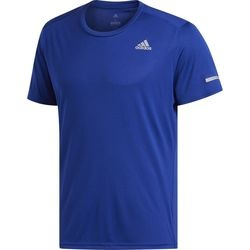 Tricou barbati adidas Performance RUN TEE CZ5086