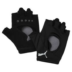 Manusi unisex Puma At Gym Gloves 04145901