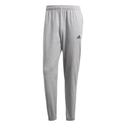 Pantaloni barbati adidas Performance Ess T Pnt Ft BK7432
