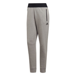 Pantaloni barbati adidas Performance Id Stadium Pants CZ2937