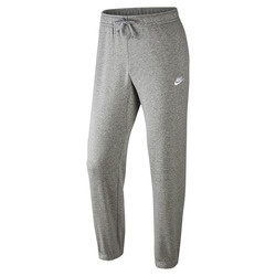 Pantaloni barbati Nike Cf Ft Club 806676-063