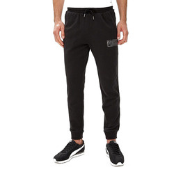 Pantaloni barbati Puma Athletics Pants Fl Cl 85232401