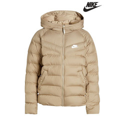 Geaca copii Nike NSW JACKET FILLED 939554-235