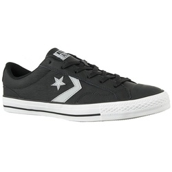 Tenisi barbati Converse Star Player OX 161596C