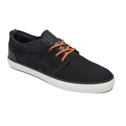 Tenisi barbati DC Shoes Studio 2 LE ADYS300414-BGM