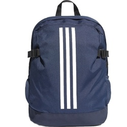 Rucsac unisex adidas Performance 3 Stripes Power DM7680