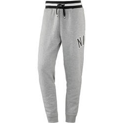 Pantaloni barbati Nike Sportswear Air Fleece AR1824-063