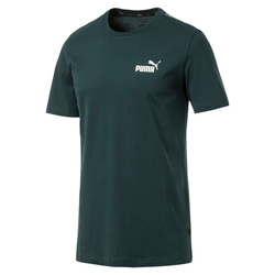Tricou barbati Puma Amplified Tee 85465530