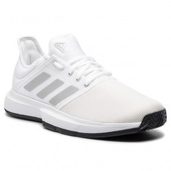 Pantofi sport barbati adidas Performance Game Court M Tennis CG6333