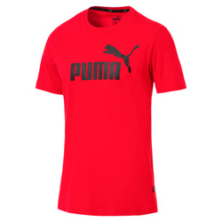 Tricou barbati Puma Essentials Tee 85174005