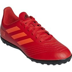 Ghete de fotbal copii adidas Performance PREDATOR 19.4 TF J CM8557