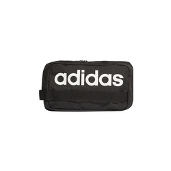 Borseta unisex adidas Performance LIN CORE CROSS DT4823