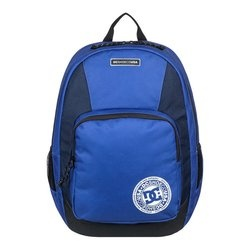 Rucsac unisex DC Shoes The Locker 23L EDYBP03176-BQR0