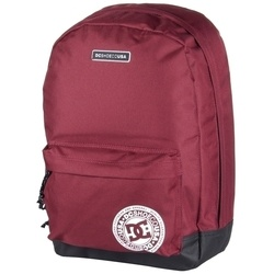 Rucsac unisex DC Shoes Medium Backpack 18.5L EDYBP03180-RZG0