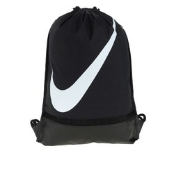 Gym Sack Nike Academy Sports BA5424-010