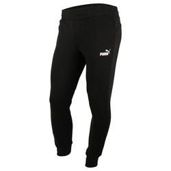 Pantaloni femei Puma Essentials Sweat Pants 85182601