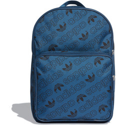 Rucsac unisex adidas Originals Adicolor Medium DV0187