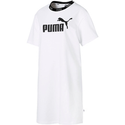 Rochie femei Puma Amplified Dress 85437902