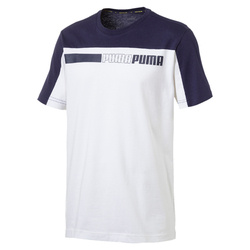 Tricou barbati Puma Modern Sports Advanced 85419402