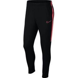 Pantaloni barbati Nike Dri-FIT Academy Football Pants AJ9729-013