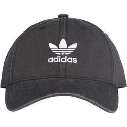 Sapca unisex adidas Originals ADIC WASHED CAP DV0207