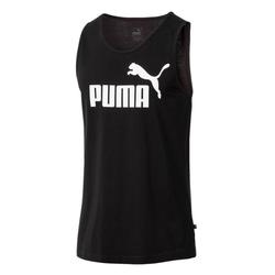 Maiou barbati Puma Essentials Tank 85174201