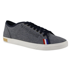 Tenisi barbati Le Coq Sportif Verdon Craft 1910447
