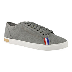 Tenisi barbati Le Coq Sportif Verdon Craft 1910448