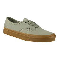Tenisi unisex Vans Authentic Laurel oak/gum VA38EMVKS