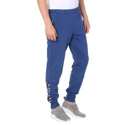 Pantaloni barbati Puma Active Hero 59498550