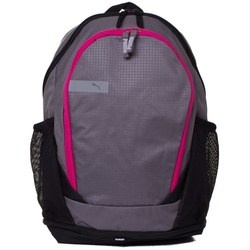 Rucsac unisex Puma Vibe Backpack 07549104