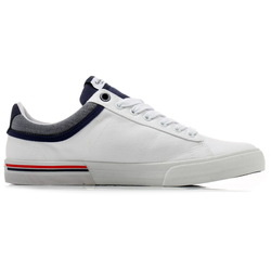 Tenisi barbati Pepe Jeans North Court PMS30530-800