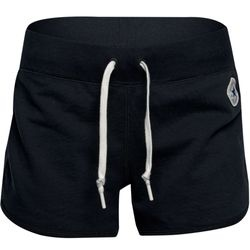 Pantaloni scurti femei Converse Core Track Short - French Terry 10003986-001