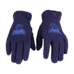 Manusi copii Puma Sesame Street Gloves 04127101