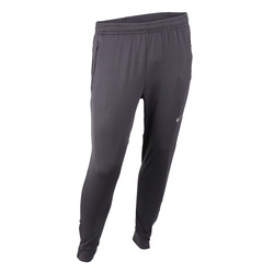 Pantaloni barbati Nike Winter Essential Knit Pant AA1995-081