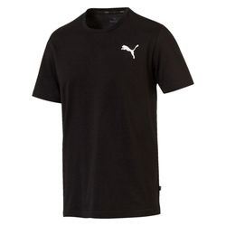 Tricou barbati Puma Essentials Tee 85174121