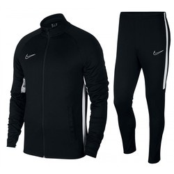 Trening barbati Nike Dri-FIT Academy Men's Track Suit AO0053-010