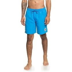 "Pantaloni scurti barbati DC Shoes Right Way 18"" EDYWS03126-BNL0"