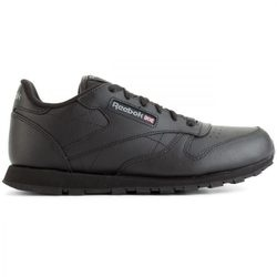 Pantofi sport unisex Reebok Classic Leather Junior 50149